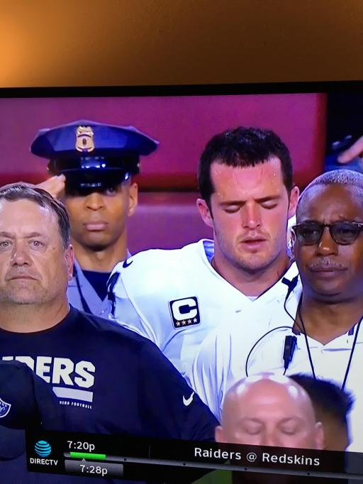 Derek Carr Tired.jpg